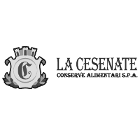 LaCesenate_Logo_header