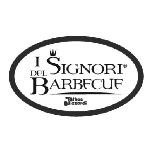 signori_barbecue