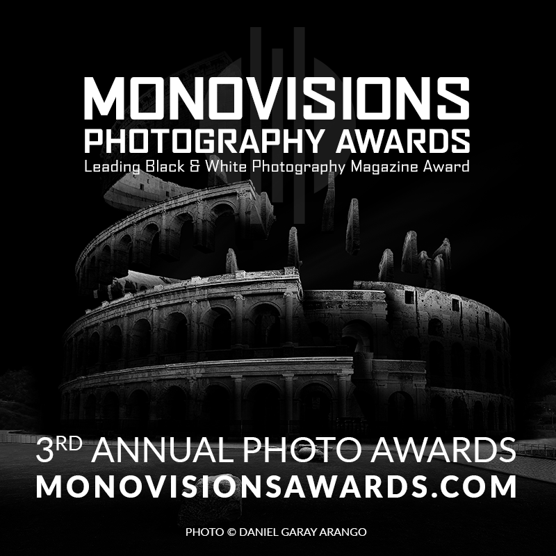MOnovisions Photography Awards 2019